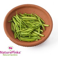 Clusterbean Organic 500g
