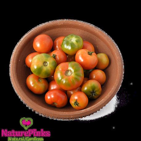 Tomato Desi Type Organic 1kg