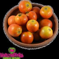 Tomato Organic 1kg