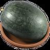 Watermelon Large Organic (2.0 - 2.5kg)