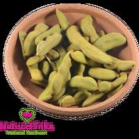 Tamarind Fruit Organic 250g