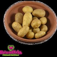 Potato Organic 500g