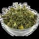 Kasuri Methi (Methi leaf dry) 25g