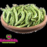 Broad Beans Organic 500g