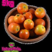 OFFER: Tomato Organic 5kg@129